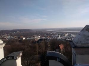 Sandomierz